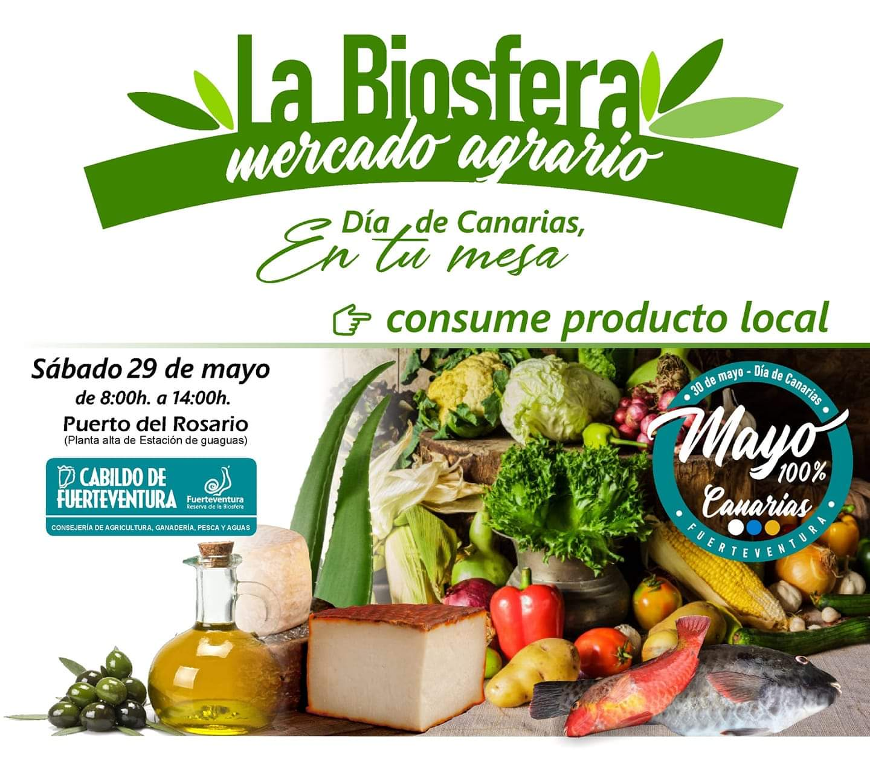 0a25eb41-3684-46bf-ba4e-f4b19f4db6ec Onda Fuerteventura y Mírame TV celebran el Día de Canarias con una programación especial