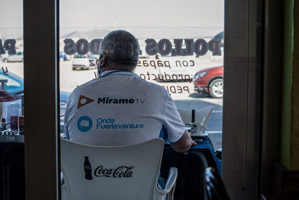182564541_4320029708015260_2067719480969880239_n-1024x684 'De Buena Mañana' recorre Fuerteventura a diario cargada de regalos