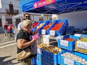 183537588_986518352086019_7477807866840718705_n-300x225 Cerca de 2000 personas disfrutaron del Mercado de Tetir