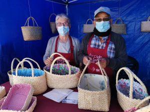 184139203_986519435419244_51373871999568282_n-300x225 Cerca de 2000 personas disfrutaron del Mercado de Tetir