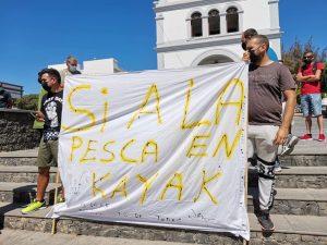 184340659_986537998750721_1524788050261400966_n-1-300x225 Grito unánime de la pesca recreativa en Fuerteventura contra el Decreto Ley