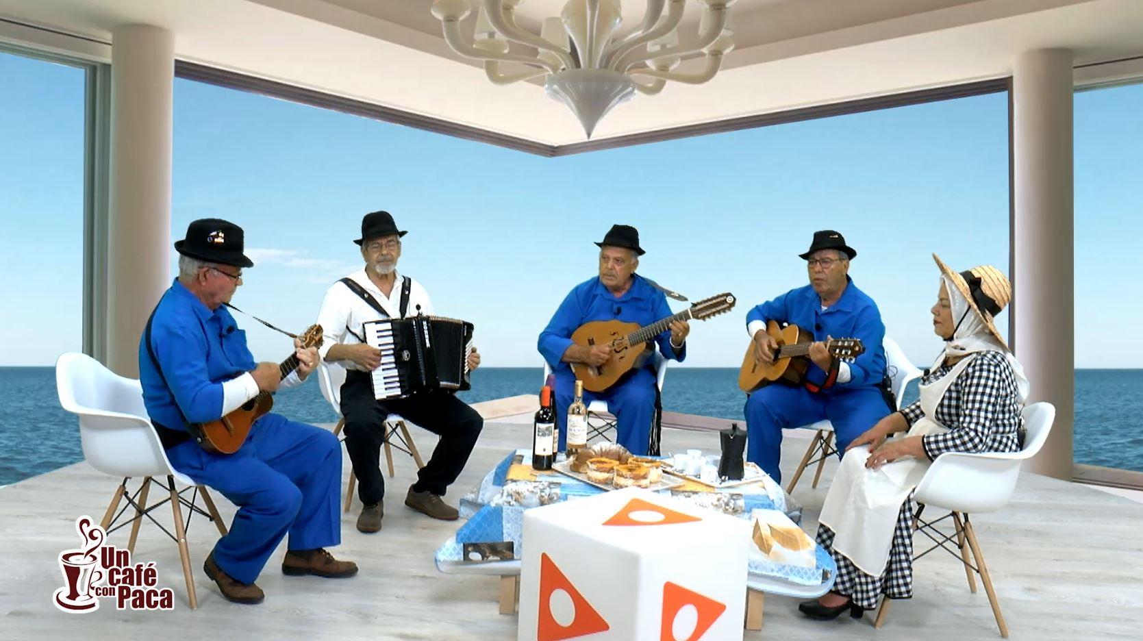 Captura-Promo-Paca Onda Fuerteventura y Mírame TV celebran el Día de Canarias con una programación especial