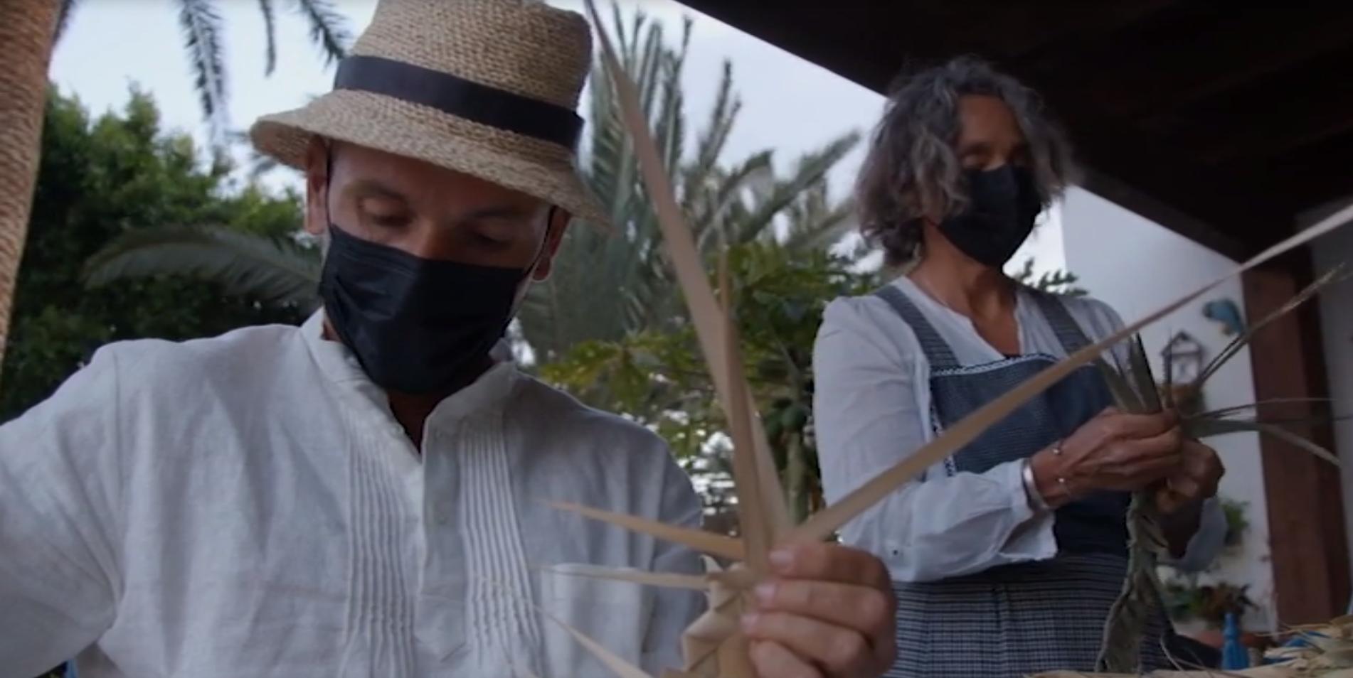 Captura-de-pantalla-561 Onda Fuerteventura y Mírame TV celebran el Día de Canarias con una programación especial