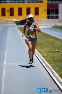 WhatsApp-Image-2021-05-11-at-12.22.06-2-200x300 17 medallas para la EAMJ en el Campeonato de Canarias Máster de Atletismo