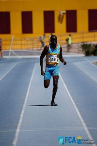 WhatsApp-Image-2021-05-11-at-12.22.06-200x300 17 medallas para la EAMJ en el Campeonato de Canarias Máster de Atletismo