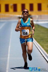 WhatsApp-Image-2021-05-11-at-12.22.06-3-200x300 17 medallas para la EAMJ en el Campeonato de Canarias Máster de Atletismo