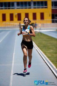 WhatsApp-Image-2021-05-11-at-12.22.06-4-200x300 17 medallas para la EAMJ en el Campeonato de Canarias Máster de Atletismo