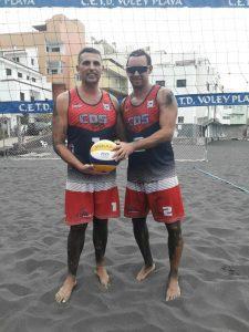 WhatsApp-Image-2021-05-11-at-15.05.44-1-225x300 El CV Bentaguaire se proclama Campeón de Canarias Absoluto