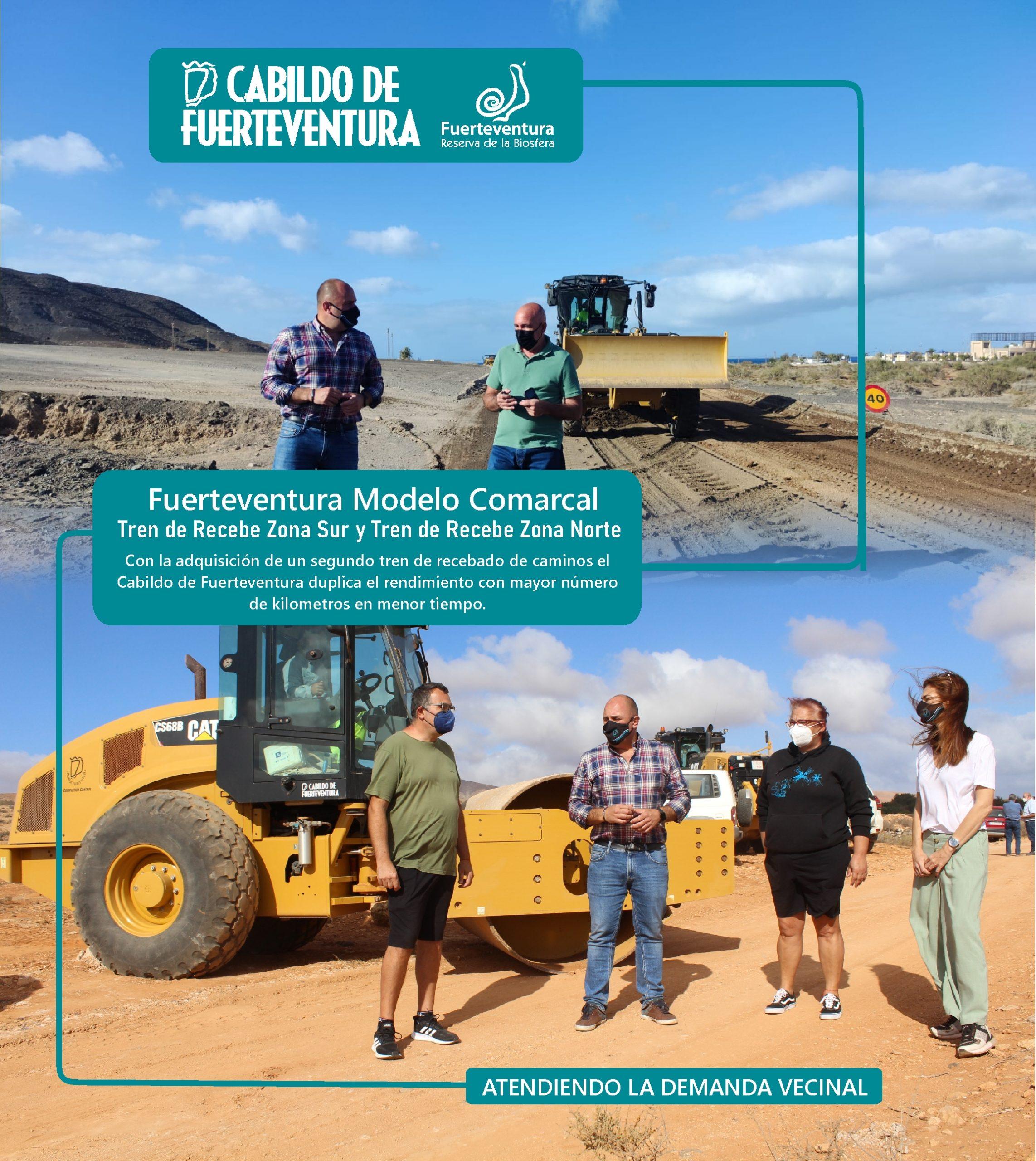 18-junio-2018-CAMINOS-TIERRA-scaled Obras en los caminos de Los Llanos de la Concepción y Altavista