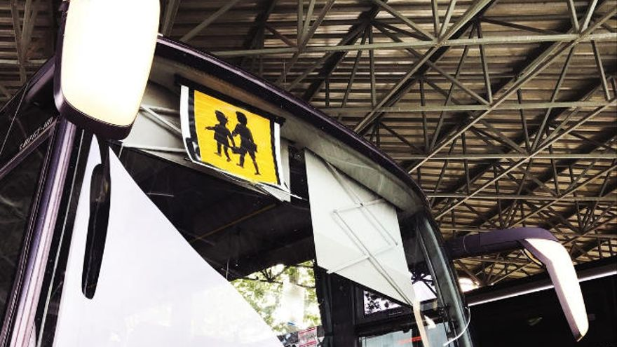 3b605715-4db0-459c-8b55-f010c0285723_16-9-aspect-ratio_default_0 Abierto el plazo para solicitar plazas en el transporte escolar 2021/2022