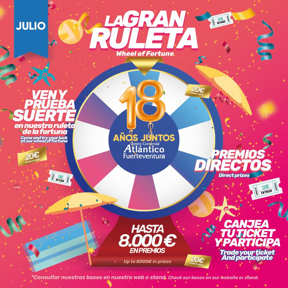 Aniversario_slide_Publicacion El Centro Comercial Atlántico cumple 18 años
