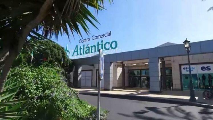 CC-1.1-747x420 El Centro Comercial Atlántico cumple 18 años