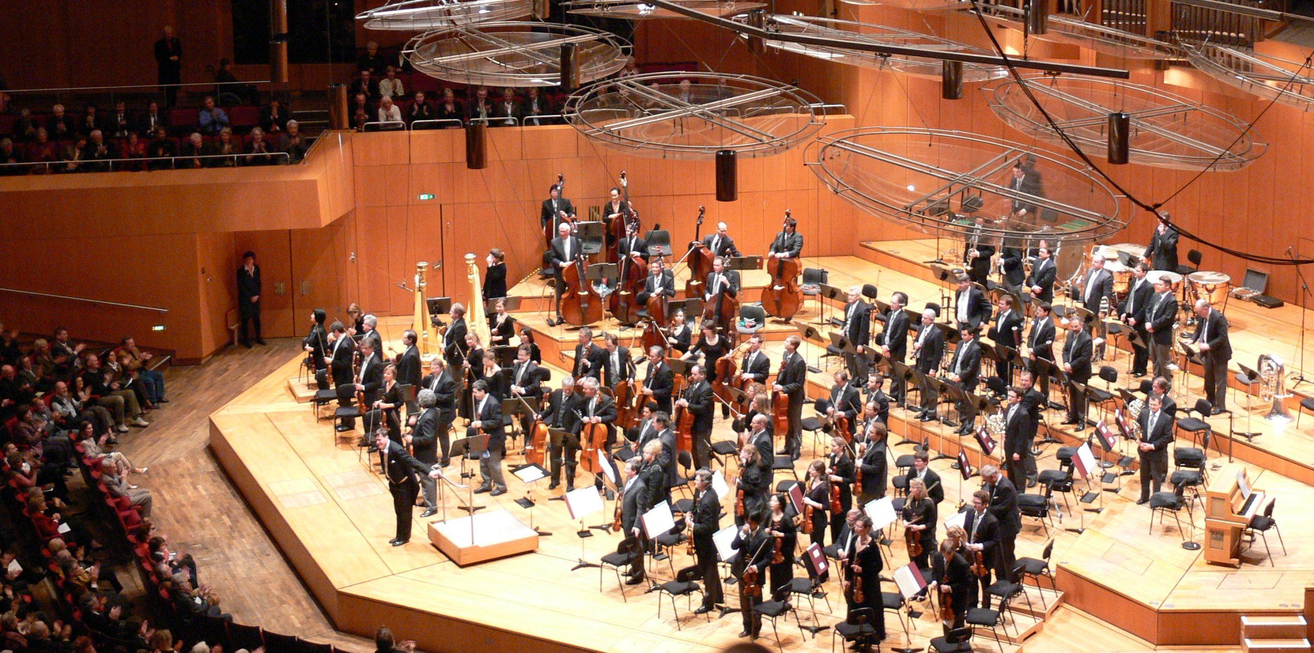 Munchner_Philharmoniker_im_Gasteig-scaled 4 conciertos en Fuerteventura dentro del Festival Internacional de Música de Canarias