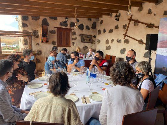 WhatsApp-Image-2021-06-18-at-09.33.59-560x420 Galardonados 17 alojamientos rurales de Fuerteventura