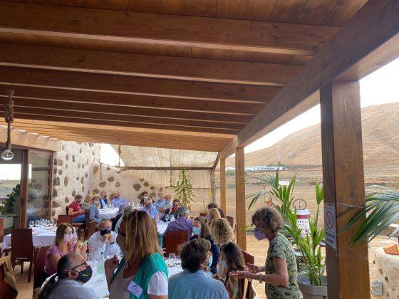 WhatsApp-Image-2021-06-18-at-09.34.00-1-560x420 Galardonados 17 alojamientos rurales de Fuerteventura