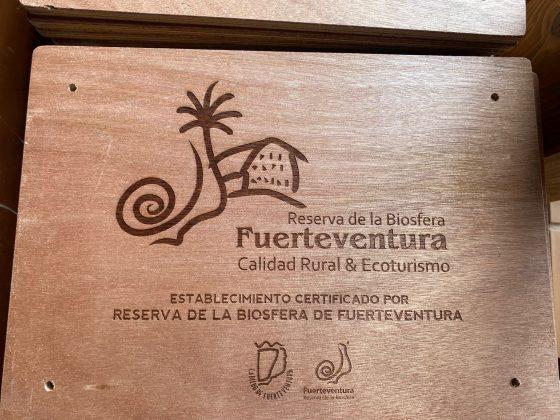 WhatsApp-Image-2021-06-18-at-09.34.00-560x420 Galardonados 17 alojamientos rurales de Fuerteventura