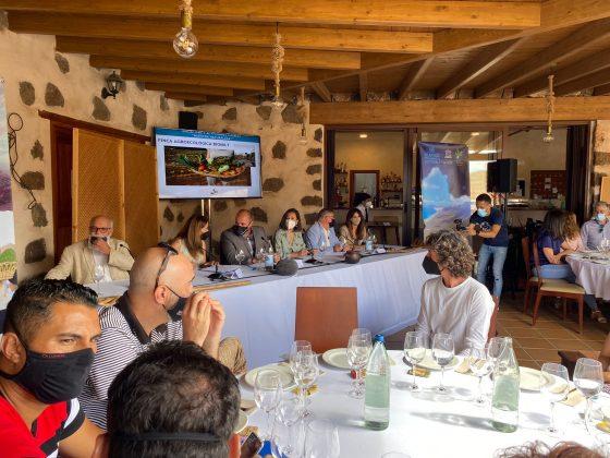 WhatsApp-Image-2021-06-18-at-09.34.08-560x420 Galardonados 17 alojamientos rurales de Fuerteventura