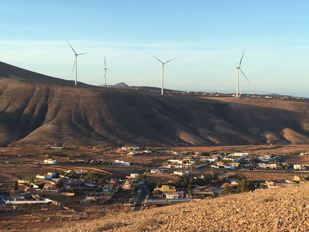 WhatsApp-Image-2021-06-28-at-11.24.23 Un Plan Territorial regulará las renovables en Fuerteventura