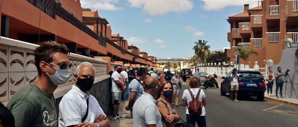 a8bb1bd9-771c-4b07-97bb-01e6da8f21a2_21-9-aspect-ratio_default_0-981x420 El Gobierno destina 672. 000 euros a un nuevo proyecto 'Arca de Noé' en Fuerteventura