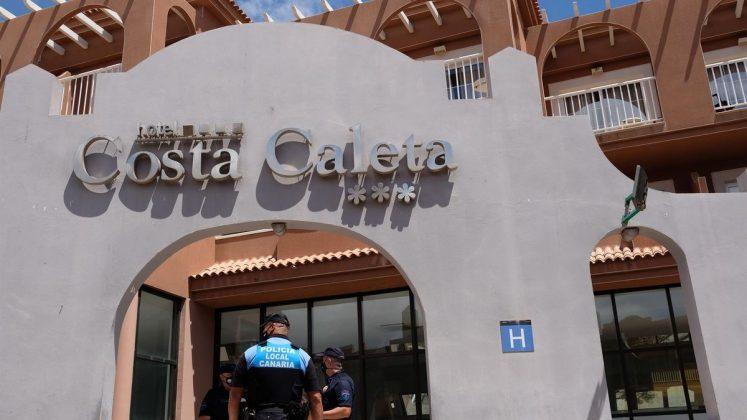 aa7b3cf0-8bf4-4bbf-a79e-29caf88a7dde_16-9-discover-aspect-ratio_default_0-1-747x420 El Gobierno destina 672. 000 euros a un nuevo proyecto 'Arca de Noé' en Fuerteventura
