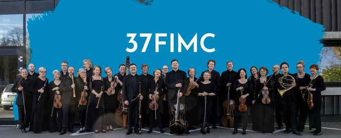 cade973121af94695d6197d153e01c5bcc48159c15f6bf56b96fb8954c9bce00-rimg-w689-h280-gmir 4 conciertos en Fuerteventura dentro del Festival Internacional de Música de Canarias