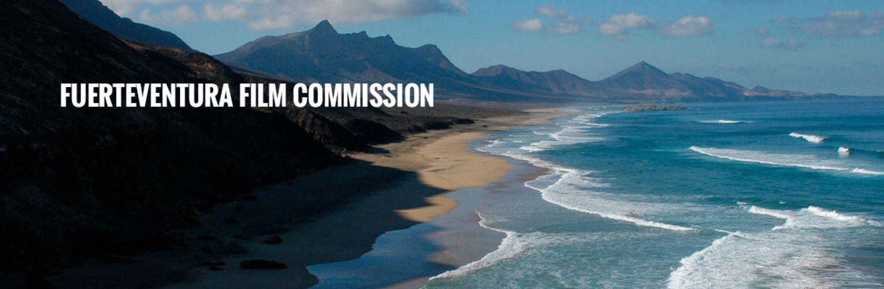 ffm Film Commission ofrece cursos en Fuerteventura