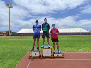 maxoatlon-3-300x224 La 'Marea Verde' consigue 5 medallas en los Regionales Absolutos y Combinadas Sub 16
