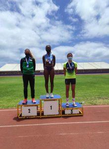 maxoatlon2-220x300 La 'Marea Verde' consigue 5 medallas en los Regionales Absolutos y Combinadas Sub 16