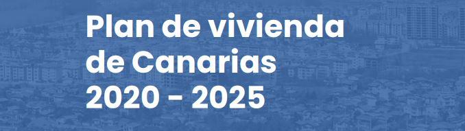 plan-vivienda 14,5 millones para evitar la despoblación