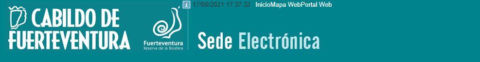 sede-electronica-1 A licitación la renovación de uniformes de trabajo