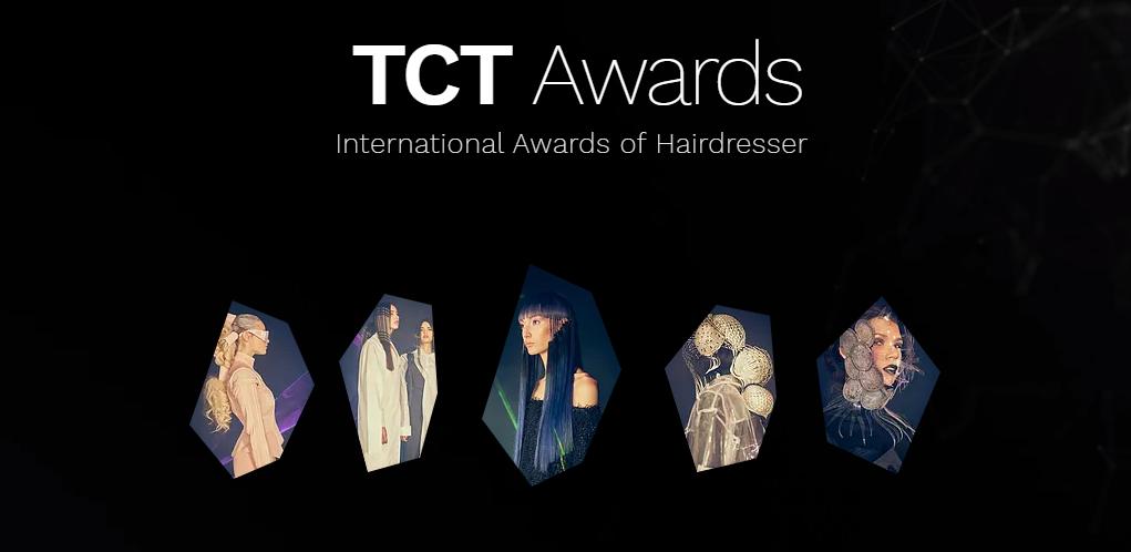 tct-awards La Oliva acoge la entrega de premios de los 'TCT Awards'