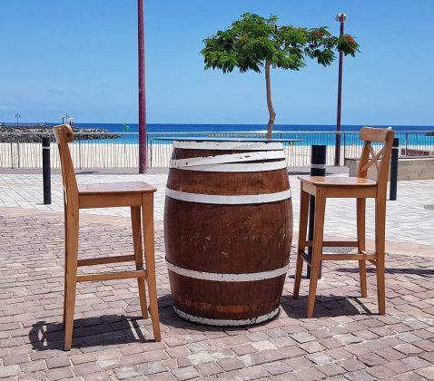 """156167035_896418174445147_352438159735320287_n-478x420 La Marea, Los Podomorfos, Casa Manolo y la pizzería Da Vivi reciben un """"Solete"""""""