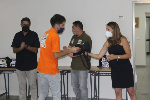 21-julio-2021-PIEDRA-A-PIEDRA-630x420 Certificados de albañilería, colocación de piedra y servicios de cafetería