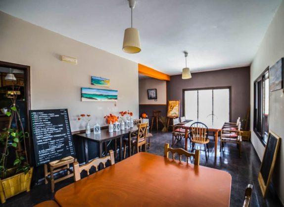 """211135622_2061332410672334_2468120572739334084_n-574x420 La Marea, Los Podomorfos, Casa Manolo y la pizzería Da Vivi reciben un """"Solete"""""""