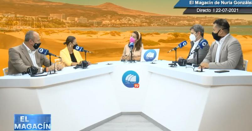 """Captura-de-pantalla-606-803x420 Ciudadanos: """"Peña Armas es y será nuestra voz en Fuerteventura"""""""