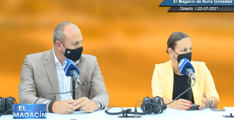 """Captura-de-pantalla-608-815x420 Ciudadanos: """"Peña Armas es y será nuestra voz en Fuerteventura"""""""