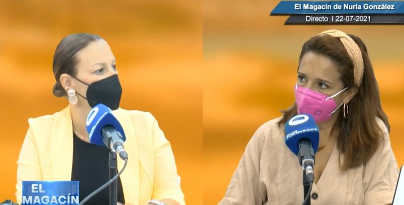 """Captura-de-pantalla-609-826x420 Ciudadanos: """"Peña Armas es y será nuestra voz en Fuerteventura"""""""
