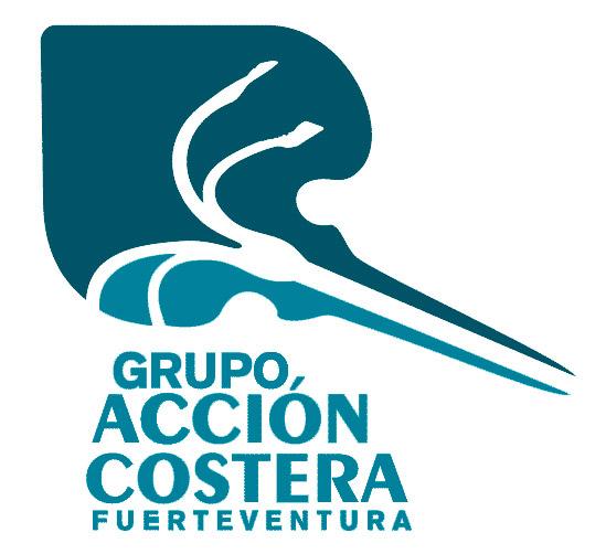 GRUPO-ACCION-COSTERA Ayudas para proyectos pesqueros y marítimos