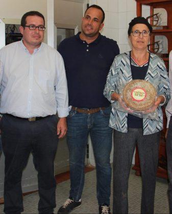 IMG_1359-scaled-e1625152687105-337x420 La quesería de Julián Díaz y La Pared ganan la Gran Medalla de Oro