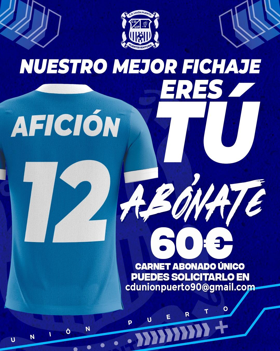 WhatsApp-Image-2021-07-16-at-12.18.10-1 Agoney Suárez ficha por el Unión Puerto