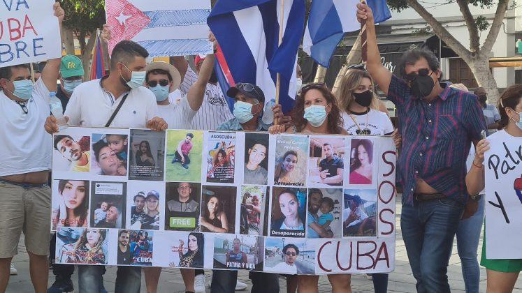 WhatsApp-Image-2021-07-17-at-20.56.47-2-747x420 El pueblo cubano regresa este domingo a las calles de Fuerteventura