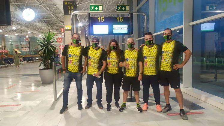WhatsApp-Image-2021-07-19-at-18.24.11-1-747x420 Dragones de Fuerteventura asciende a Segunda División B
