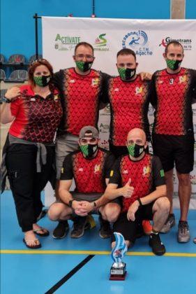 WhatsApp-Image-2021-07-19-at-18.24.11-281x420 Dragones de Fuerteventura asciende a Segunda División B