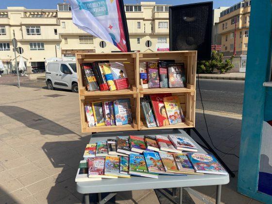 WhatsApp-Image-2021-07-20-at-09.13.00-1-560x420 Puerto del Rosario inaugura su Biblioplaya