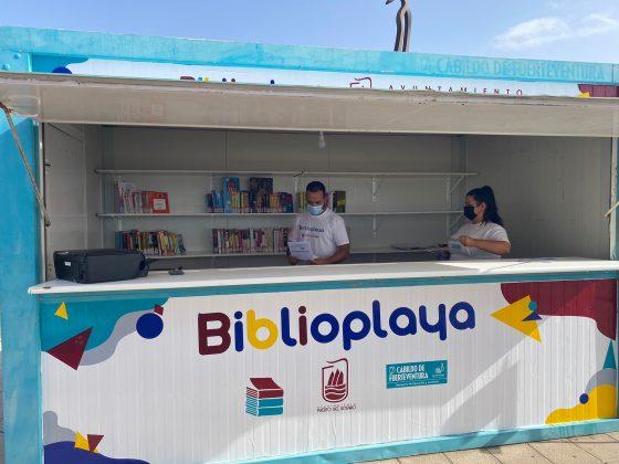 WhatsApp-Image-2021-07-20-at-09.13.00-560x420 Puerto del Rosario inaugura su Biblioplaya