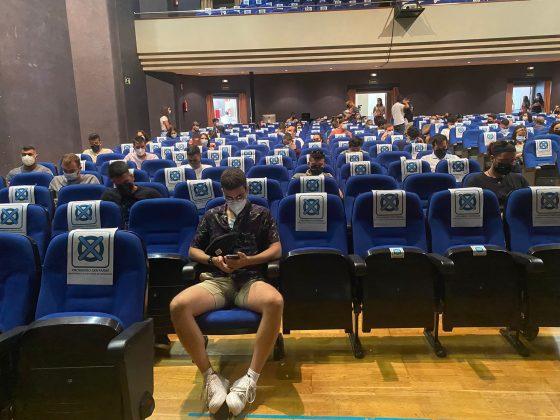 WhatsApp-Image-2021-07-29-at-11.56.22-560x420 Bienvenida a los 110 estudiantes del Programa de Becas de Formación