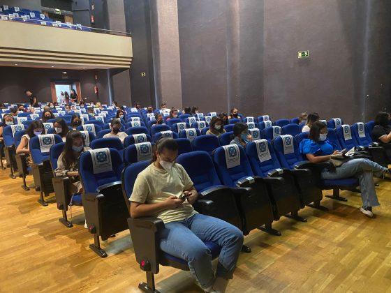 WhatsApp-Image-2021-07-29-at-11.56.23-560x420 Bienvenida a los 110 estudiantes del Programa de Becas de Formación