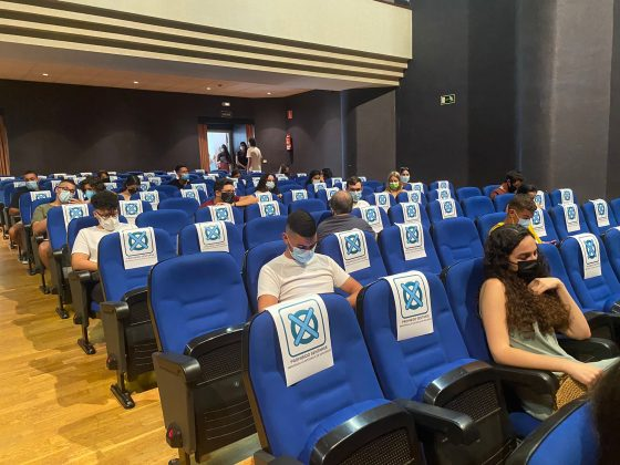 WhatsApp-Image-2021-07-29-at-11.56.24-560x420 Bienvenida a los 110 estudiantes del Programa de Becas de Formación