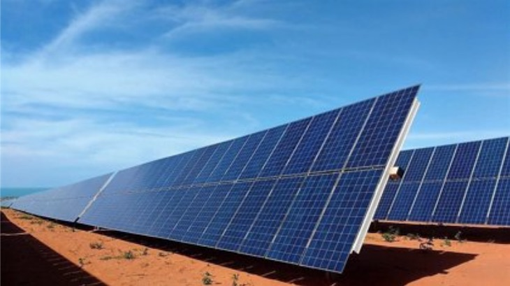 YDFS_199 Un Plan Territorial regulará las renovables en Fuerteventura
