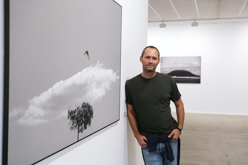 carlos-de-saa Premio individual de Fotografía en la categoría de Sociedad para Carlos de Saá